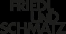 FRIEDL UND SCHMATZ