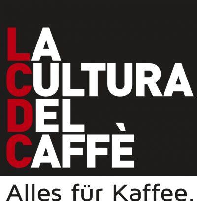 LCDC_Logo_4C_NEG_RZ