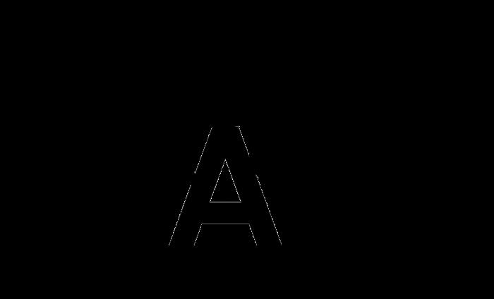 bildsprache_1